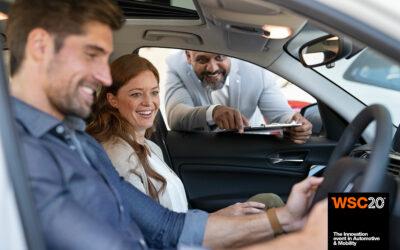 El 53% de los concesionarios madrileños no explica a los automovilistas qué tecnología de propulsión del vehículo se adapta mejor a sus necesidades